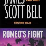 [PDF] [EPUB] Romeo's Fight (a Mike Romeo Thriller) Download
