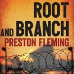 [PDF] [EPUB] Root and Branch Download