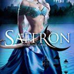 [PDF] [EPUB] Saffron: A Sweet Paranormal Romance (The Starling Genie Series – Book 3) Download