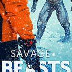 [PDF] [EPUB] Savage Beasts of the Arctic Circle Download
