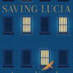 [PDF] [EPUB] Saving Lucia Download