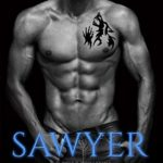 [PDF] [EPUB] Sawyer (Great Wolves Motorcycle Club, #5) Download