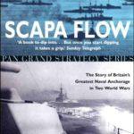 [PDF] [EPUB] Scapa Flow Download