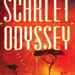 [PDF] [EPUB] Scarlet Odyssey Download