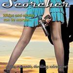 [PDF] [EPUB] Scottsdale Scorcher: a fun, romantic, thrilling, adventure… (Laura Black Mysteries) Download