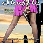 [PDF] [EPUB] Scottsdale Shuffle: a fun, romantic, thrilling, adventure… (Laura Black Mysteries) Download