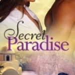[PDF] [EPUB] Secret Paradise Download