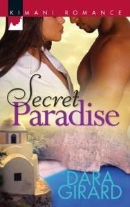 [PDF] [EPUB] Secret Paradise Download by Dara Girard