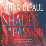 [PDF] [EPUB] Shades of Passion (SIG, #3) Download