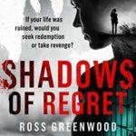 [PDF] [EPUB] Shadows of Regret Download