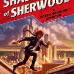 [PDF] [EPUB] Shadows of Sherwood (Robyn Hoodlum, #1) Download