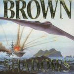 [PDF] [EPUB] Shadows of Steel (Patrick McLanahan, #5) Download