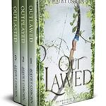 [PDF] [EPUB] Sherwood Outlaws: The Complete Series: Sherwood Outlaws Books 1 – 3 Download