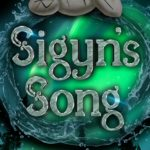 [PDF] [EPUB] Sigyn's Song (The Ragnarok Records, #1) Download