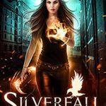 [PDF] [EPUB] Silverfall (Raven Cursed #2) Download