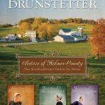 [PDF] [EPUB] Sisters of Holmes County Omnibus Download