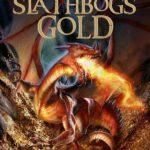 [PDF] [EPUB] Slathbog's Gold (Adventurers Wanted, #1) Download