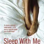 [PDF] [EPUB] Sleep with Me Download