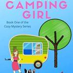 [PDF] [EPUB] S'more Murder (CAMPING GIRL Book 1) Download