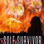 [PDF] [EPUB] Sole Survivor (Dreya Love #4) Download