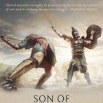 [PDF] [EPUB] Son of Mars (The Marius Scrolls, #1) Download