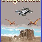 [PDF] [EPUB] Stagecoach Download