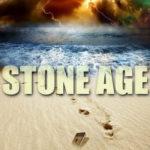 [PDF] [EPUB] Stone Age (Stone Age #1) Download