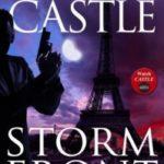 [PDF] [EPUB] Storm Front (Derrick Storm, #4) Download