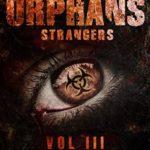[PDF] [EPUB] Strangers (The Orphans #3) Download