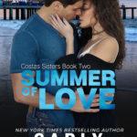 [PDF] [EPUB] Summer of Love (Costas Sisters #2) Download
