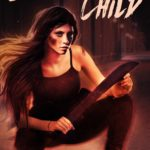 [PDF] [EPUB] Sweet Child (Heart of Hellfire, #1) Download