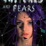 [PDF] [EPUB] Switched and Fears: Book 1 of the Parallel World Series: Science Fiction Book for Young Adults with a Strong Female Lead Download