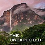 [PDF] [EPUB] THE UNEXPECTED: Book 1 The Encounter (The Unexpected Series) Download