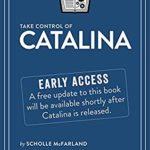 [PDF] [EPUB] Take Control of Catalina Download