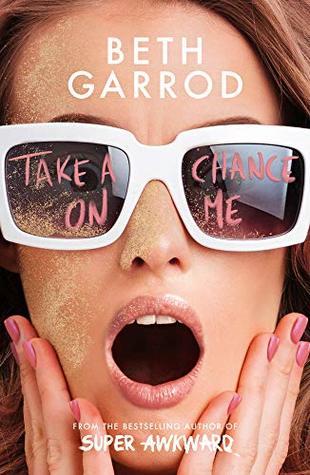 [PDF] [EPUB] Take a Chance on Me Download by Beth Garrod