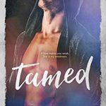 [PDF] [EPUB] Tamed (Cherry Grove #2) Download