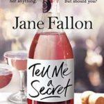 [PDF] [EPUB] Tell Me a Secret Download