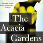 [PDF] [EPUB] The Acacia Gardens Download