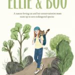 [PDF] [EPUB] The Adventures of Ellie and Boo Download