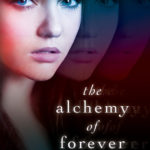 [PDF] [EPUB] The Alchemy of Forever (Incarnation, #1) Download