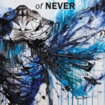 [PDF] [EPUB] The Anniversary of Never Download