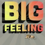 [PDF] [EPUB] The Ballad of Big Feeling Download
