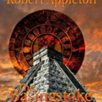 [PDF] [EPUB] The Basingstoke Chronicles Download