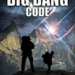 [PDF] [EPUB] The Big Bang Code Download