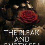 [PDF] [EPUB] The Bleak and Empty Sea Download