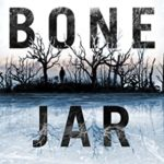 [PDF] [EPUB] The Bone Jar Download