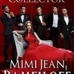 [PDF] [EPUB] The Boyfriend Collector (The Boyfriend Collector #1) Download