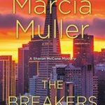 [PDF] [EPUB] The Breakers (Sharon McCone, #33) Download