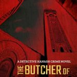 [PDF] [EPUB] The Butcher of Casablanca: A Detective Hanash Crime Novel (Hoopoe Fiction) Download
