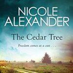 [PDF] [EPUB] The Cedar Tree Download